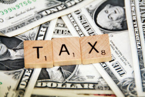 The Basics of the IRS Offer in Compromise Program
