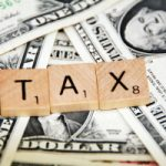 Joint Tax Liability